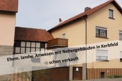Baumueller_verkauft