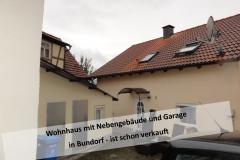 Bundorf_verkauft_für_Webseite